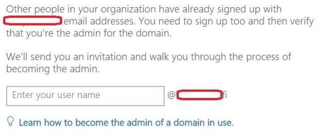 Unmanaged Domain.jpg