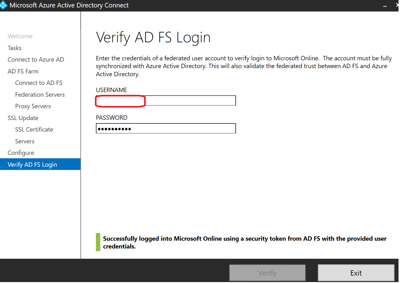 Changing adfs ssl certificate through aad connect sams corner 1betcityfo Image collections