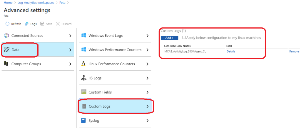Monitor Elevate Access Activity in Azure with Azure Sentinel